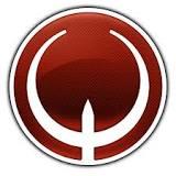 Quake Live Server