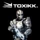 Toxikk FPS